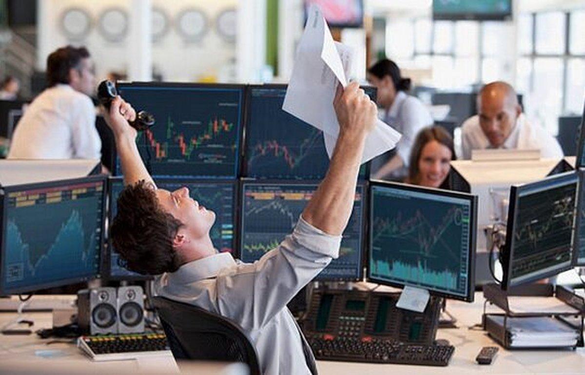 رشد اغلب شاخصهای سهام بورس های  آسیا اقیانوسیه