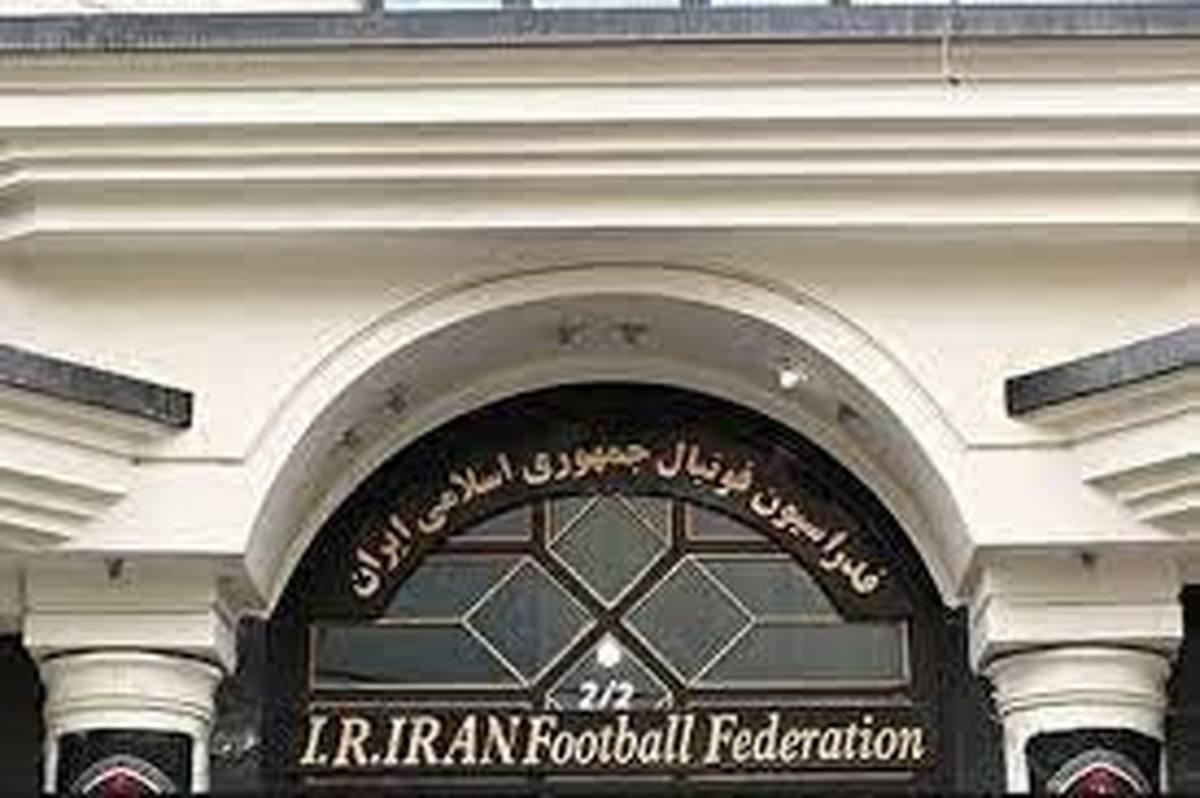 خطر شکستن قبح نژادپرستی و پیشنهادی به فدراسیون فوتبال ایران