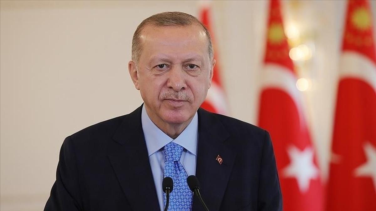 تماس تلفنی روسای جمهور ترکیه و اسرائیل پیرامون روابط دو جانبه