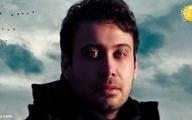 واکنش تند کیهان به ماجرای محسن چاوشی و همسر ابی