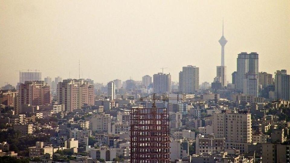 افزایش ۱۲۱ درصدی قیمت مسکن در تهران | افزایش قیمت مسکن از مهرماه ۹۷ تا خرداد ۹۹