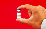 واکسن ایرانی از خرداد میآید | ۳۰۰ هزار دز واکسن داخلی به وزارت بهداشت ارسال شد