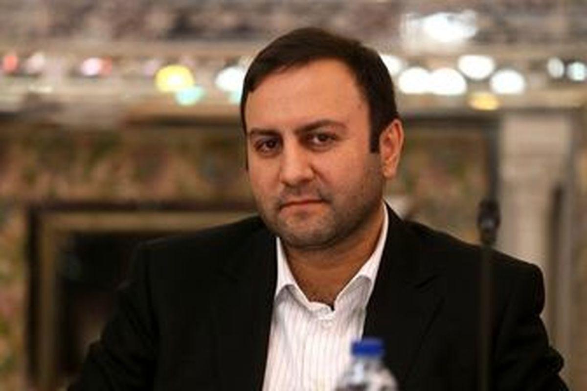 «وزیر پیشنهادی اطلاعات» مدیری خوشنام و کارآمد است