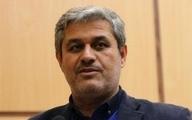 خبرگزاریهای «فارس» و «مهر» از بودجه عمومی مملکت پول میگیرند؟