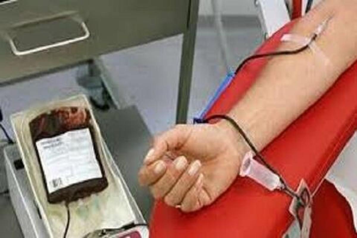 ناپایداری ذخایر خونِ تهران | فراخوان مردم برای اهدای خون و پلاسما