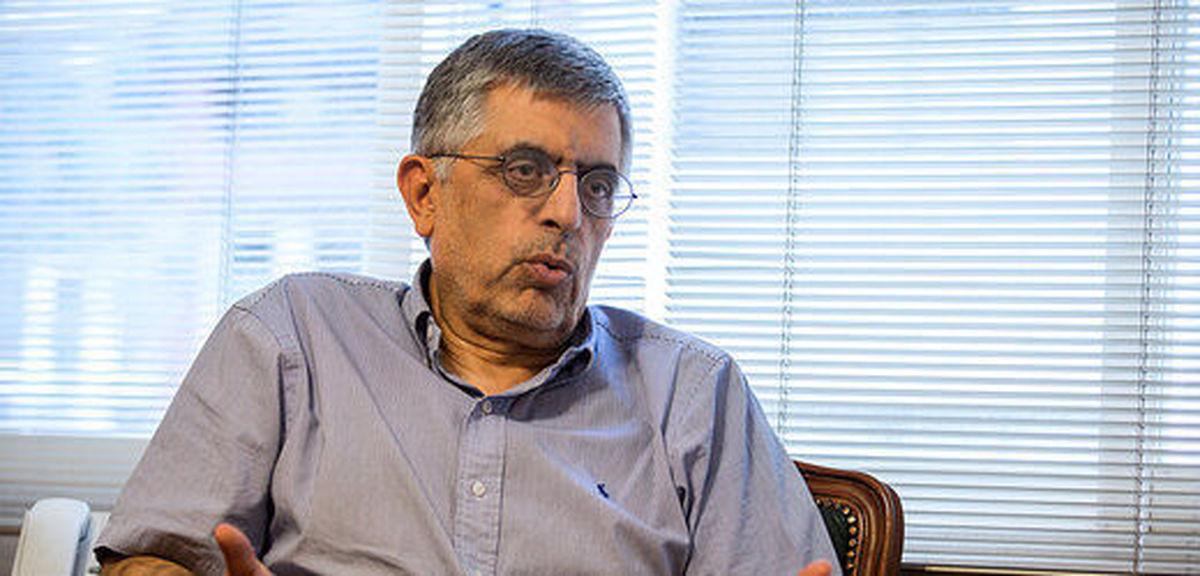سوپرایز کارگزاران برای انتخابات ۱۴۰۰ فاش شد