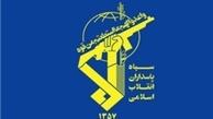 ظرفیتها و توانمندیهای درونی کشور ضامن ملت ایران بر جنگ تحمیلی اقتصادی آمریکا