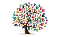 ۱۲ پیشنهاد انسانی به آنهایی که تمکن مالی دارند