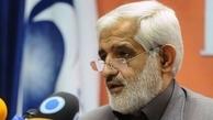 نایب رئیس شورای شهر تهران: ترویج دوچرخهسواری در اولویت کار ما نیست