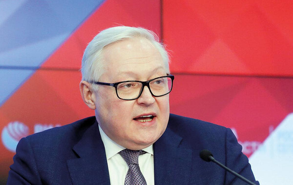 روسیه: انتظار داریم مذاکرات غیرمستقیم پس از کمیسیون مشترک برجام آغاز شود