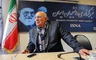 آخرین وضعیت حشمت الله مهاجرانی پس از ابتلا به کرونا