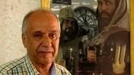 «محمود فلاح» تهیه کننده «مختارنامه» درگذشت