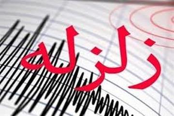 مدیریت بحران آذربایجان غربی: زلزله خوی خسارتی در پی نداشت
