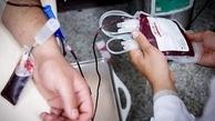 افزایش ۱۴ درصدی اهدای خون در ماه رمضان ۱۴۰۰ | نیاز به خون همچنان باقی است