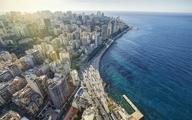 «بیروت»، دومین مقصد سفر منطقهای لاریجانی