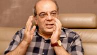عباس عبدی: هرکس بگوید انتخاب رئیس جمهور یعنی انتخاب راننده، میخواهد شما را فریب بدهد