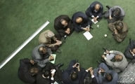 پیوند سیاسی-فراکسیونی احمدینژادیها و پایداریها در مجلس یازدهم؟