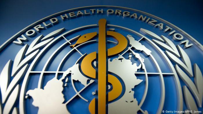 سازمان جهانی بهداشت: فرصت مهار کرونا در حال از دست رفتن است