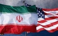 به بهانه چالشهای اخیر ایران و آمریکا : اوجگیری تازه تقابل قدیمی