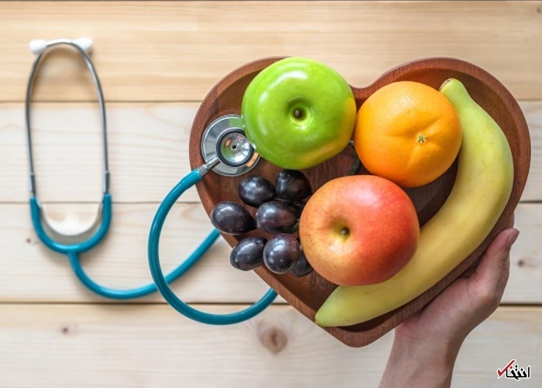 ۵ راه طبیعی برای کمک به سلامتی شما