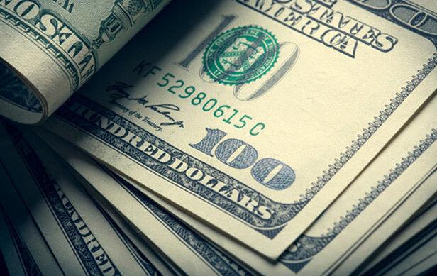 تبعات منفی و مثبت کاهش نرخ ارز