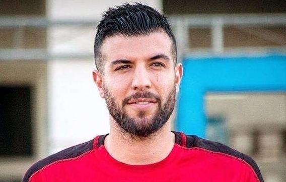 کنایه جالب خانزاده به استقلالی ها| استقلالی ها جوری خوشحالی کردند که انگار قهرمان جام جهانی شده اند