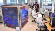 ماهواره مخابراتی ایران تا ۳ سال دیگر در مدار قرارخواهدگرفت