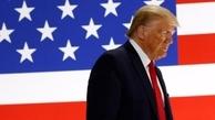 نظرسنجی |  پیشتازی «بایدن» از ترامپ به ۱۴ درصد رسید