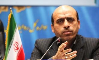 نماینده ای که بزرگترین ضربه را به فروش ایران زد