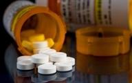 سازمان غذا و دارو: ۶۰ درصد مسمومیتها در کشور مربوط به دارو است