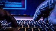 مقام هلندی ایران را متهم به حملات سایبری کرد