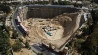 مالکان گودهای پرخطر رها شده تهران چه کسانی هستند؟