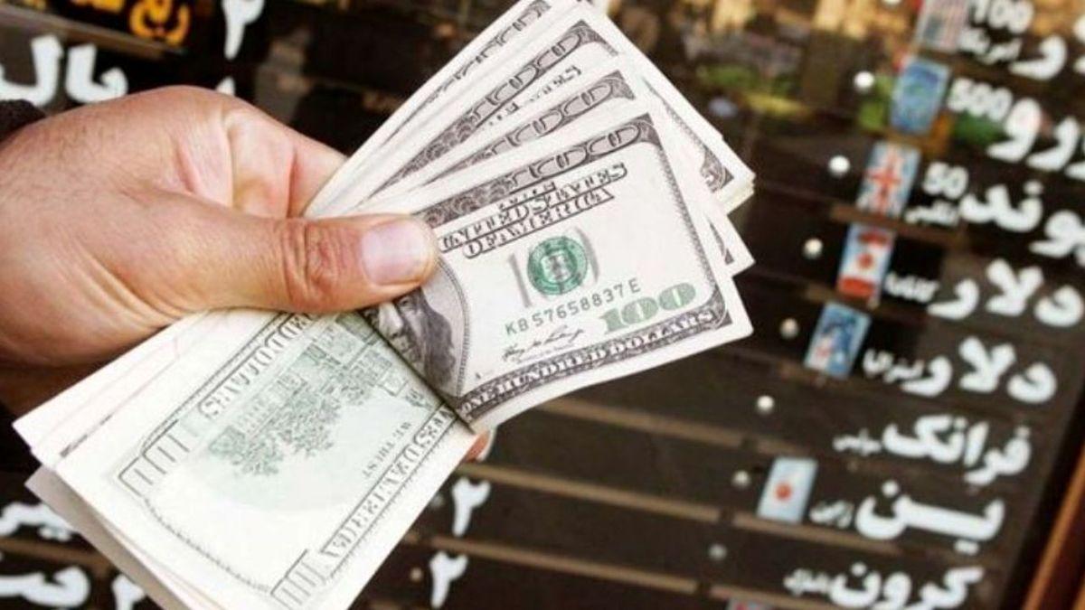 بهانه جدید برای افزایش قیمت دلار فراهم شد