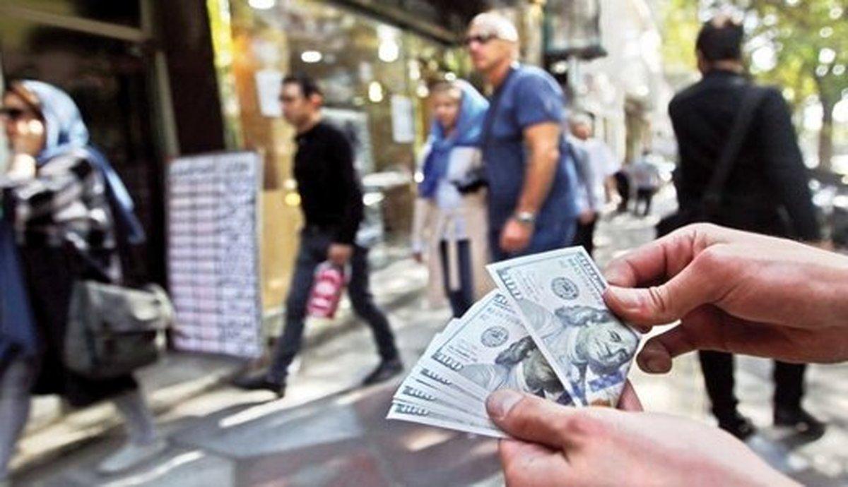 کاهش شدید نرخ ها در بازار سکه و طلا