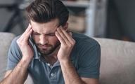 علائم هشدار دهنده سردرد