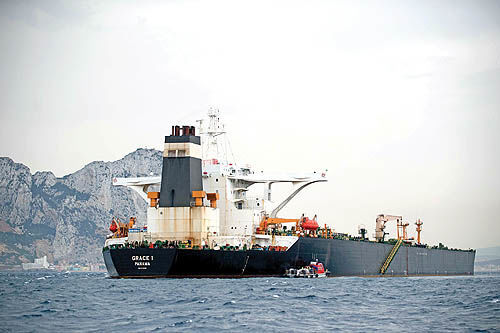 سپتامبر طلایی صادرات نفت | رمزگشایی از مسیرهای فروش ۵/ ۱ میلیون بشکهای طلای سیاه