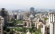 اجاره مسکن   افزایش شدید اجاره مسکن در تهران