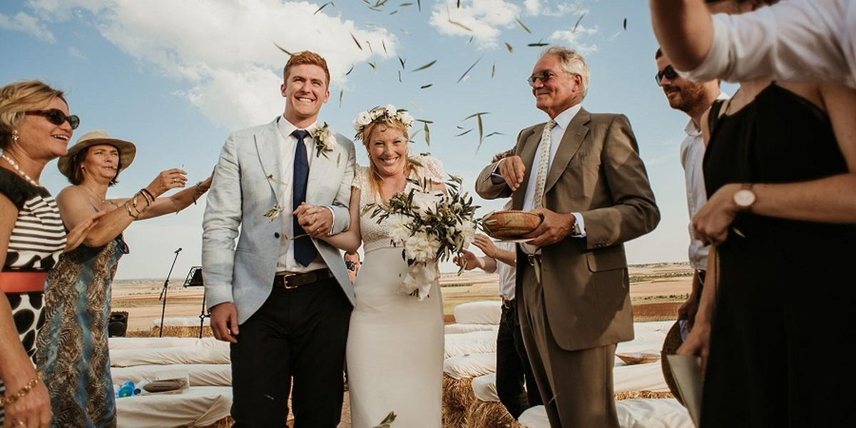 ژن هایتان میزان رضایت از ازدواج تان را تعیین می کند