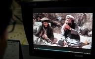 گروه وحشتناک حقانی در قلب حکومت طالبان