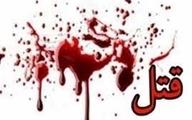 جزئیات تازه از قتل خانوادگی در کنگان/ قاتل شناسایی شد
