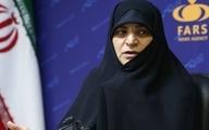 لاجوردی، نماینده تهران درباره حجاب بانوان ورزشکار: انقلاب ما از ابتدای پیروزی تاکنون از ارزشهای خود عدول نکرده    توفیق ورزشکاران محجبه، توطئه دشمن درباره این مسئله که «حجاب محدودیت است» را خنثی کرد