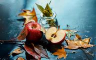 چ میوه هایی از چاق شدن تان جلوگیری می کند؟