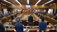 حکم ابطال انتخابات فدراسیون بدنسازی و پرورش اندام صادر شد