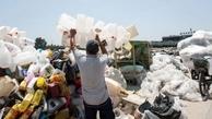 برنامه جدید چین: استفاده از محصولات یک بار مصرف ممنوع