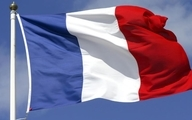 مقام فرانسوی: وجود شواهد کافی  برای حادثه بودن انفجار بیروت