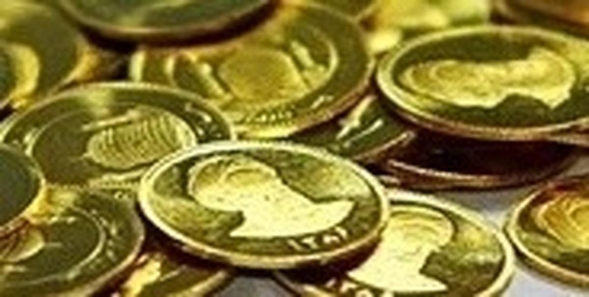 دلایل افت و خیز قیمت دلار و سکه
