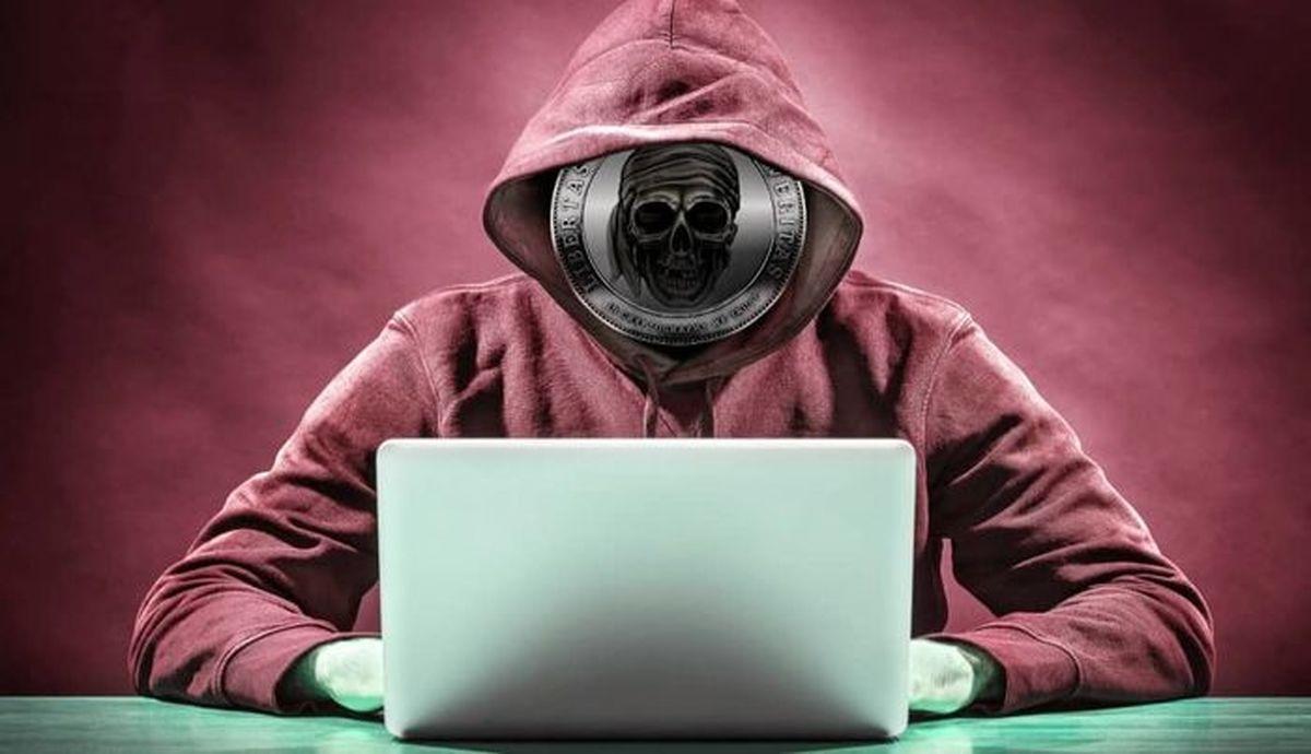 کلاهبرداری جدید در بازار ارز دیجیتال / مراقب این رمزارز باشید!