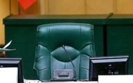 مجلس یازدهم و مثلث نامزدهای کرسی ریاست