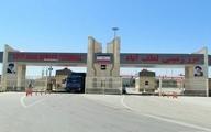 3 زندانی ایرانی از ترکمنستان به کشور منتقل شدند
