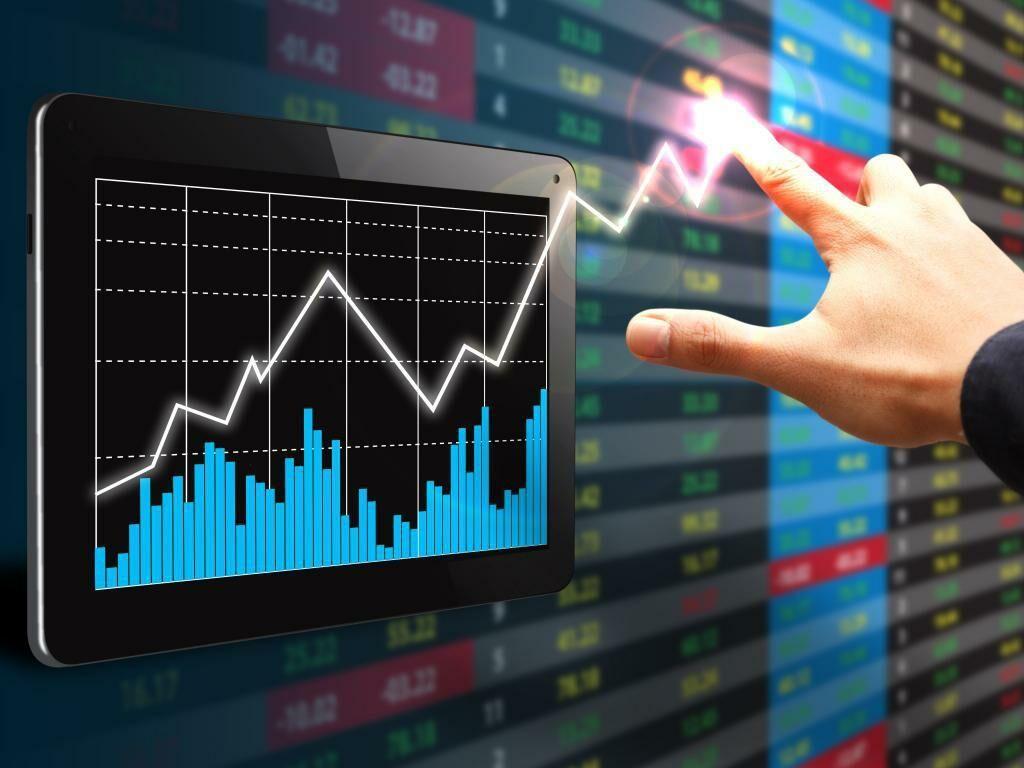 بازار بورس  | روند بازار سهام در روز گذشته +نمودار